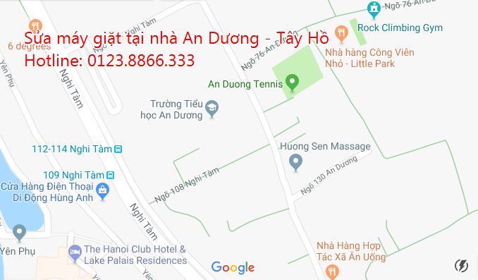 SuaMayGiatTaiNhaAnDuong-TayHo